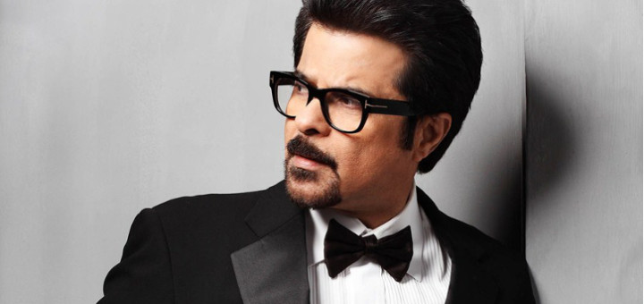 Anil Kapoor to voice character on Seth MacFarlane's Family Guy
